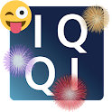IQQI Chinese Emoji Keyboard icon
