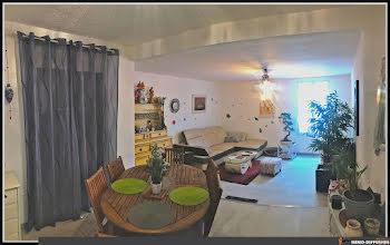 maison à Magalas (34)