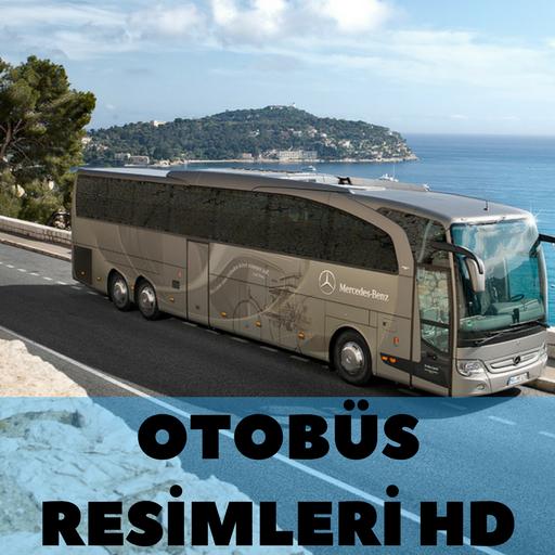 Otobüs Resimleri HD