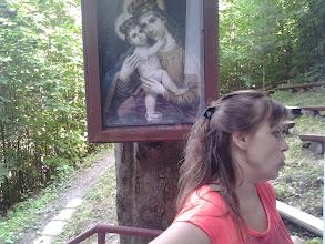 Photo: ..jako obrázek