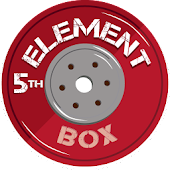5th Element Box
