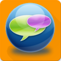 GoGoChat-Android icon