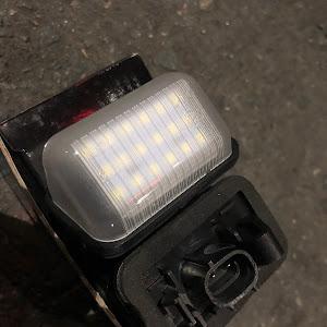 ウェイク LA700S H28年式 GターボレジャーエディションのLEDのカスタム事例画像 kazu2568さんの2018年11月30日19:30の投稿