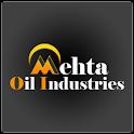 Mehta Oil Industries