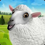 Farm Animal Family: Online Sim Icon