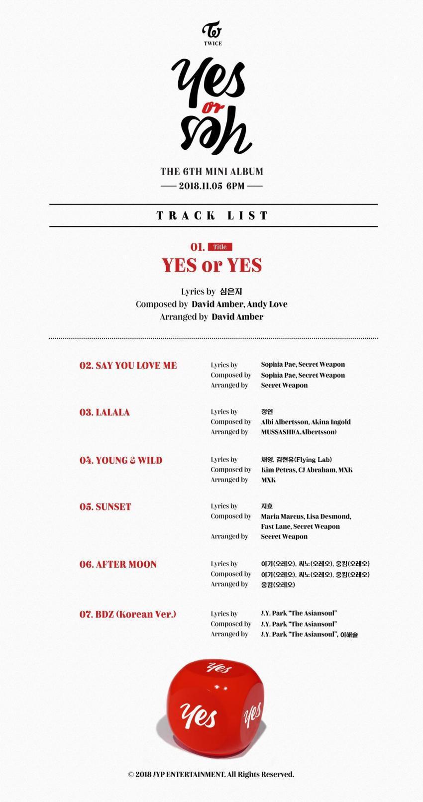 tracklist2