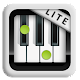 KeyChord Lite Download for PC Windows 10/8/7