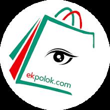 Ek Polok Download on Windows