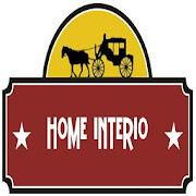 Home Interio