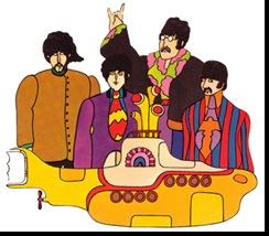 yellow-sub1