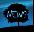 inkspot-news
