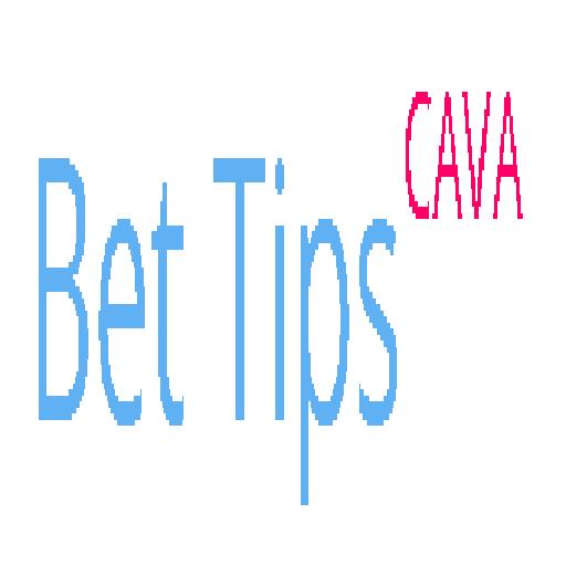 Bet Tips Cava