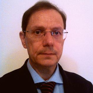 Leonardo Checola