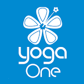 YogaOne Houston