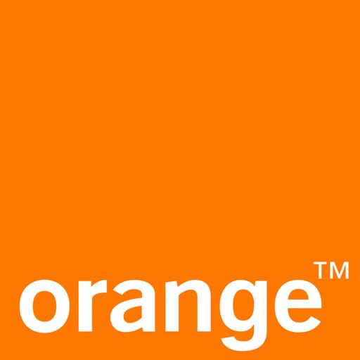 Eventos Orange