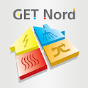 GET Nord icon