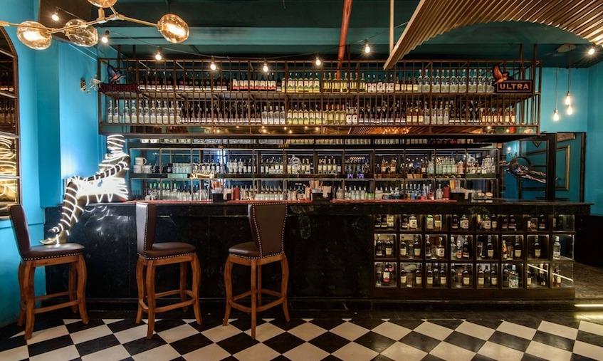bars_pubs_delhi_duty_free_image