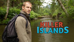 Killer Islands thumbnail