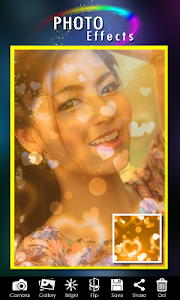 Photo Effects New v1.0