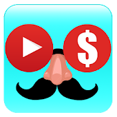 Cash for Video