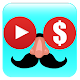 Cash for Video (app)