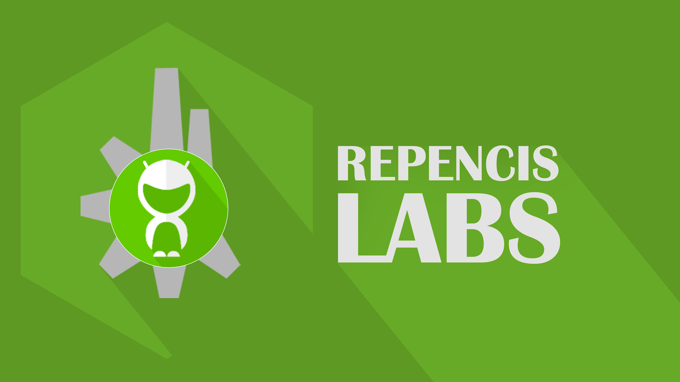 Repencis Labs