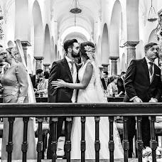 Wedding photographer Juanma Moreno (Juanmamoreno). Photo of 13.09.2017