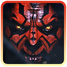 Download Star Wars Live Wallpapers Animated Backgrounds Apk Latest Version App For Pc