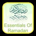 Ramadan 2016 Duas Achievements icon