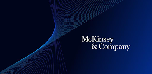 McKinsey Insights - by McKinsey & Co  - Business Category