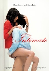 The Intimate
