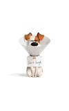 Movies by The Secret Life of Pets 2