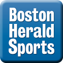Boston Herald Sports icon