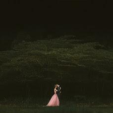 Wedding photographer Alex Sen (alexsenphotogra). Photo of 21.07.2017