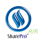 SharePro AIR