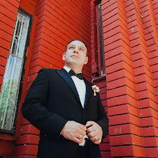 Wedding photographer Sergey Ereshko (Soelstudio1). Photo of 18.12.2017