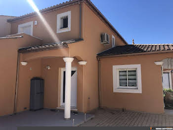 Villa 6 pièces 125 m2