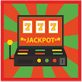 Big Slots Money Casino Game