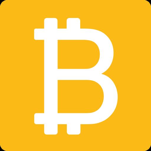 Bitcoin.com avatar image