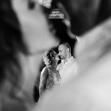 Wedding photographer Yuliya Sova (F0T0S0VA). Photo of 10.04.2018