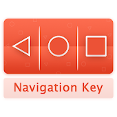 Navigation Control Bar - Simple Control Android APK Download Free By Tool Techno