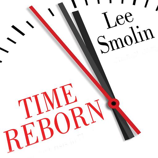 Lee Smolin Time Reborn Pdf