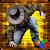 100 Doors - Aura Room Escape file APK for Gaming PC/PS3/PS4 Smart TV