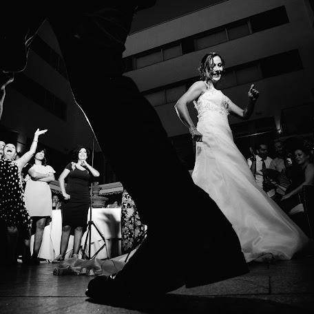 Fotógrafo de bodas Kiko Calderón (kikocalderon). Foto del 20.03.2019