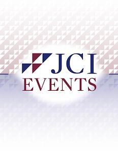 JCI Education Events - náhled