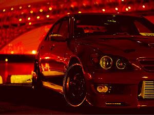 アルテッツァ SXE10 RS200  SXE10改  12年のカスタム事例画像 マルちゃんさんの2018年12月14日14:13の投稿