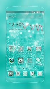 Download 87+ Wallpaper Wa Hijau Lucu HD Paling Keren