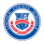 Lincoln County Schools-TN