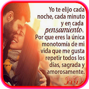 App Imagenes de Amor con Frases APK for Windows Phone
