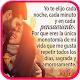 Imagenes de Amor con Frases (app)